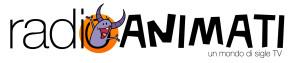 Logo_RadioAnimati_300DPI