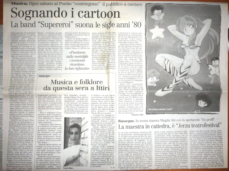 articolo 8 agosto 2002